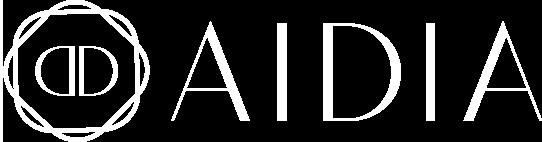 AIDIA