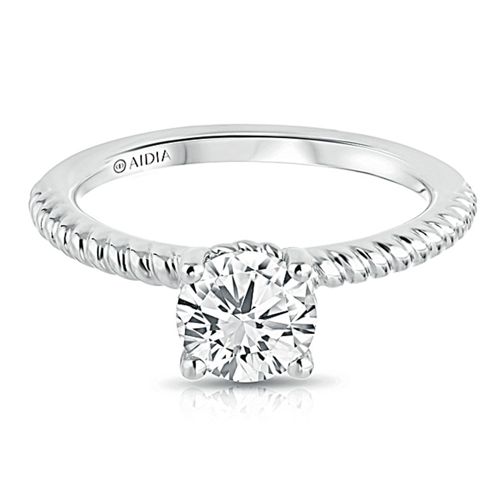 product tt edition vintage engagement diamond halo elita rings sylvie ring special inspired